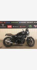 2014 Honda CB1100 for sale 200867010