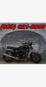 2014 Honda CB1100 for sale 200868850