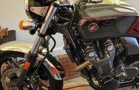 2014 Honda CB1100 Super Sport 1100 for sale 200884531