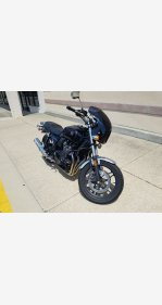 2014 Honda CB1100 for sale 200922879
