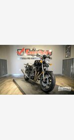 2014 Honda CB1100 for sale 200992161