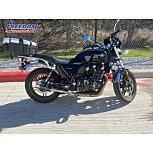 2014 Honda CB1100 for sale 201022474
