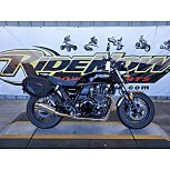2014 Honda CB1100 for sale 201069804