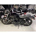2014 Honda CB1100 for sale 201073053