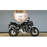 2014 Honda CB500F for sale 201085766