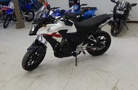 2014 Honda CB500X for sale 201019307