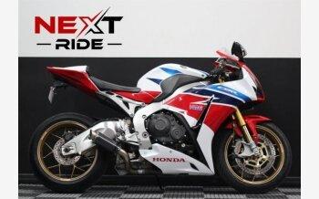 2014 Honda CBR1000RR for sale 200635242
