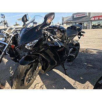 2014 Honda CBR1000RR for sale 200646729