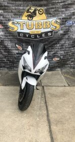 2014 Honda CBR1000RR for sale 200746331
