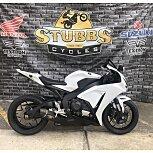 2014 Honda CBR1000RR for sale 200746331