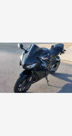 2014 Honda CBR1000RR for sale 200767572