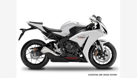 2014 Honda CBR1000RR for sale 200782737