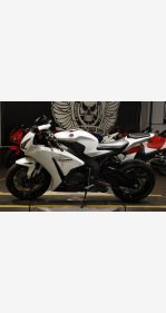 2014 Honda CBR1000RR for sale 200798917