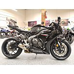 2014 Honda CBR1000RR for sale 200929539