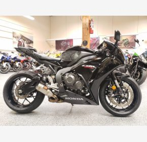 2014 Honda CBR1000RR for sale 200929539
