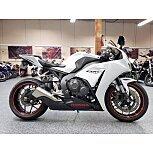 2014 Honda CBR1000RR for sale 200943380