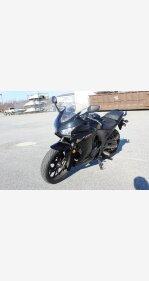 2014 Honda CBR500R for sale 200655718