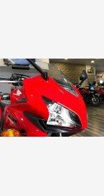 2014 Honda CBR500R for sale 200682354