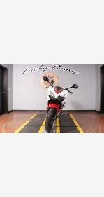 2014 Honda CBR500R for sale 200784334