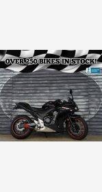 2014 Honda CBR500R for sale 200871175