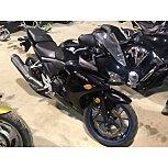 2014 Honda CBR500R for sale 200898765