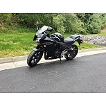 2014 Honda CBR500R for sale 201082868