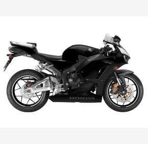 2014 Honda CBR600RR for sale 200718116