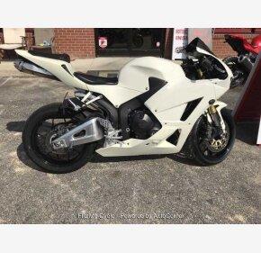 2014 Honda CBR600RR for sale 200911099