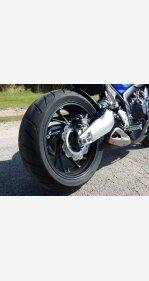 2014 Honda CBR650F for sale 200628151