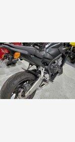 2014 Honda CBR650F for sale 200849986