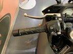 2014 Honda CBR650F for sale 201081003