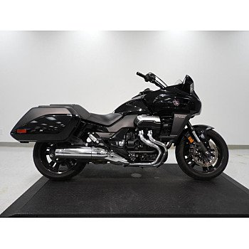 2014 Honda CTX1300 for sale 200671788