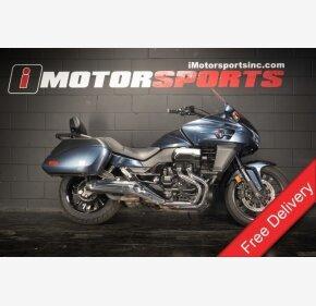2014 Honda CTX1300 for sale 200527394