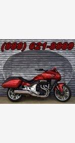 2014 Honda CTX1300 for sale 200613249