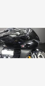 2014 Honda CTX1300 for sale 200617838