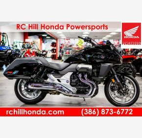 2014 Honda CTX1300 for sale 200624352