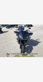 2014 Honda CTX1300 for sale 200637258