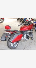 2014 Honda CTX1300 for sale 200651981