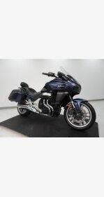 2014 Honda CTX1300 for sale 200656485
