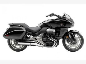 2014 Honda CTX1300 for sale 200668256