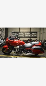 2014 Honda CTX1300 for sale 200673425