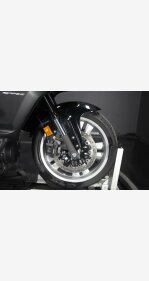 2014 Honda CTX1300 for sale 200675068