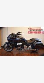 2014 Honda CTX1300 for sale 200685608