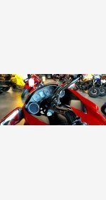 2014 Honda CTX1300 for sale 200688763