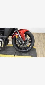 2014 Honda CTX1300 for sale 200691662