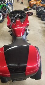 2014 Honda CTX1300 for sale 200726239