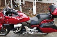 2014 Honda CTX1300 for sale 200729991