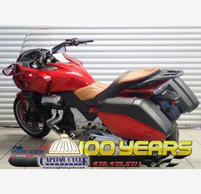 2014 Honda CTX1300 for sale 200739688