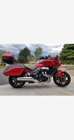 2014 Honda CTX1300 for sale 200762226