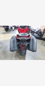 2014 Honda CTX1300 for sale 200763508